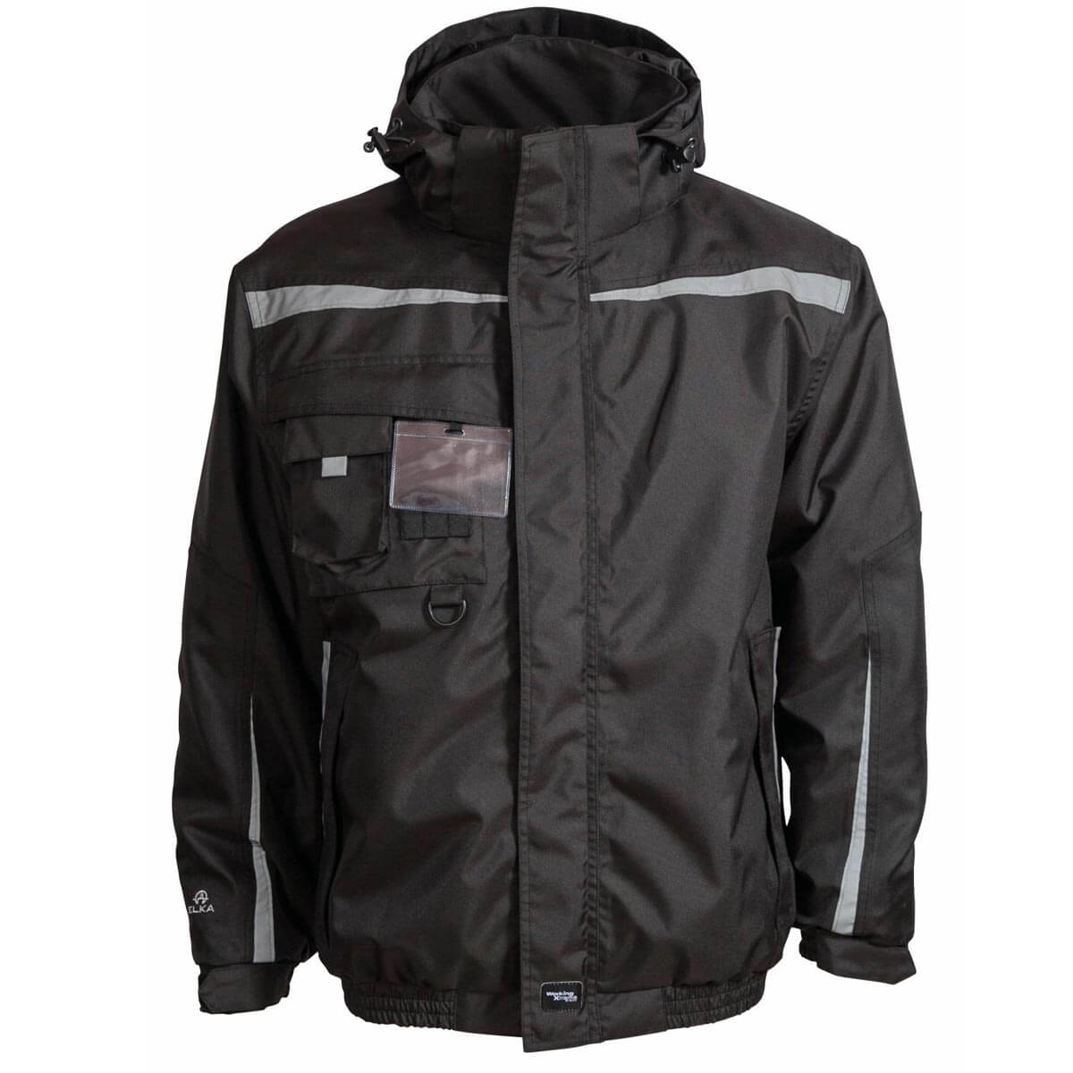 elka-working-xtreme-2-in-1-pilotenjacke-086104010
