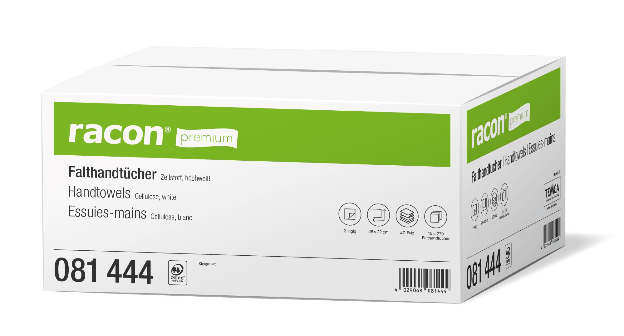 racon-premium-falthandtuecher-081444