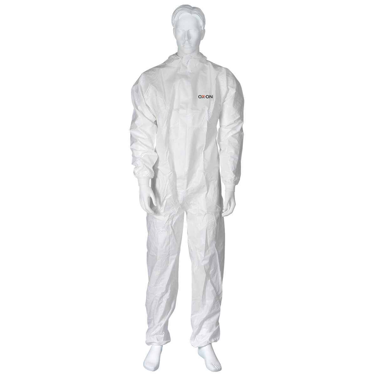 ox-on-einwegoverall-ox-on-coverall-comfort-301.58