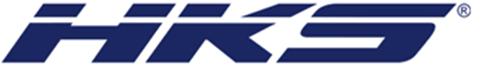 Logo HKS Sicherheitsschuhe