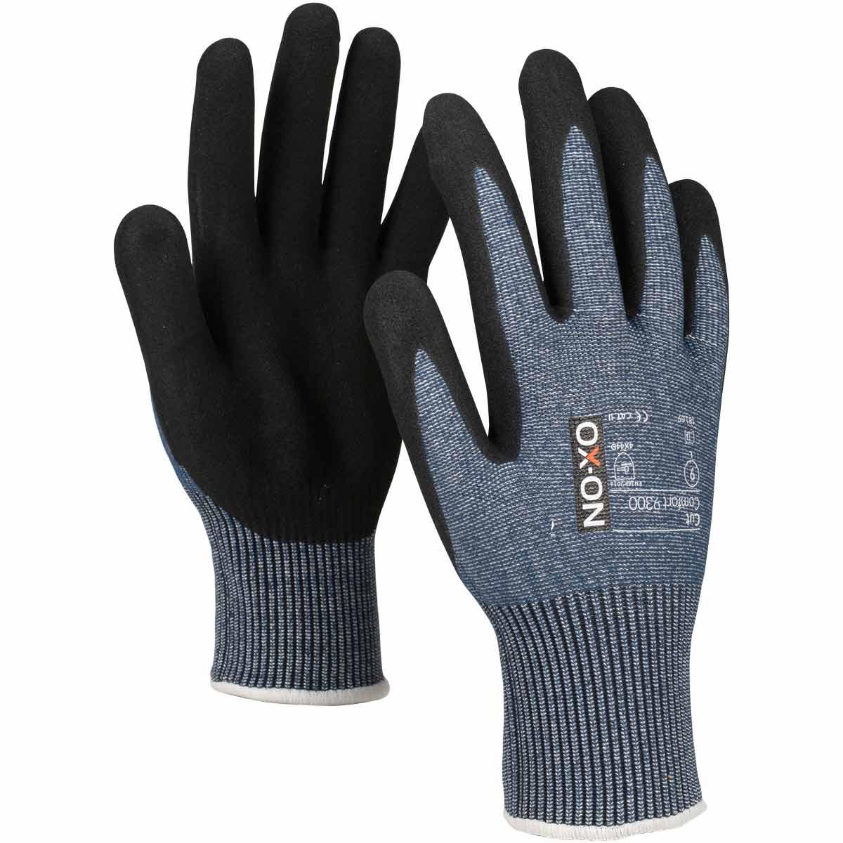 ox-on-schnittschutzhandschuh-cut-comfort-9300-181.10